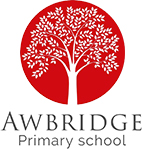 Awbridge Primary School