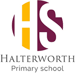 Halterworth Primary School